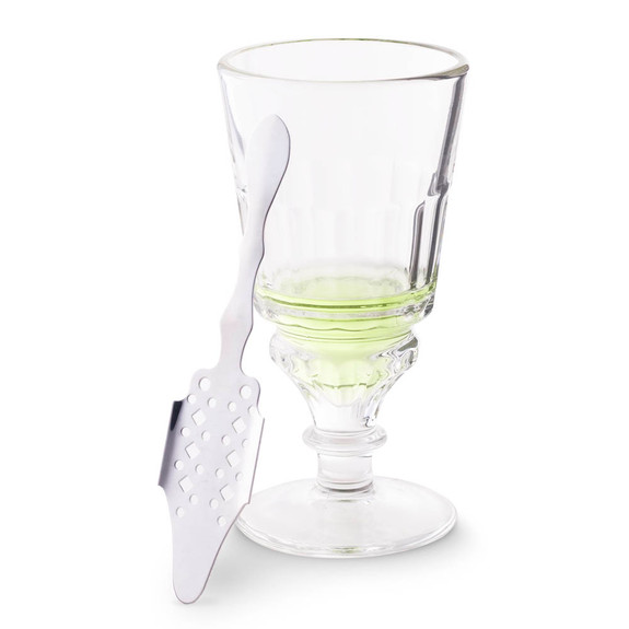 Absinthe Accessories Starter Kit