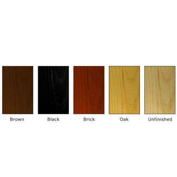 Classic Red Billiards Pool Table Light Wood Finishes