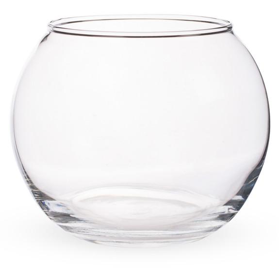 Libbey Bubble Bowl Cocktail Glass - 19 oz.
