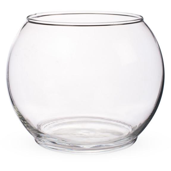 Libbey Bubble Bowl Cocktail Glass - 30 oz.