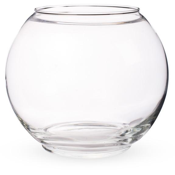 Libbey Bubble Bowl Cocktail Glass - 44 oz.
