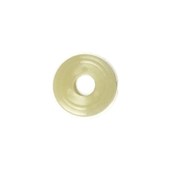 Nylon Washers for CO2 Regulators - Set of 6
