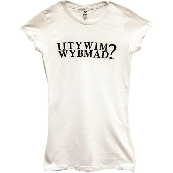 women's novelty t shirts