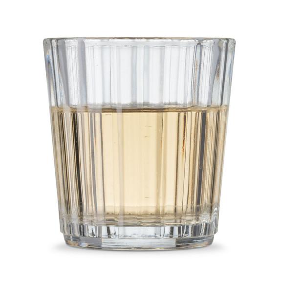 Veladora Mezcal Shot Glasses - 2.7 oz - Set of 6