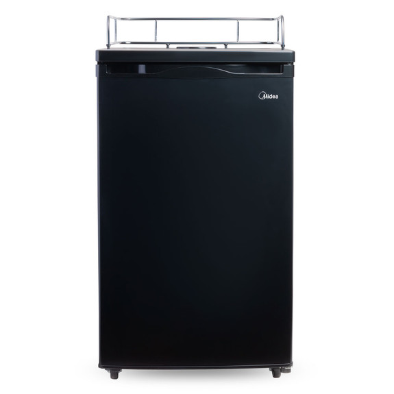 Value Line Kegerator- No Tapping Equipment