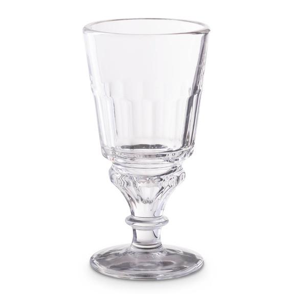 Authentic La Rochere Reservoir Absinthe Glass