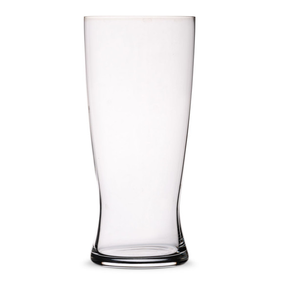 Spiegelau Beer Classics Lager Glasses - Set of 4 - 19 3/4 oz