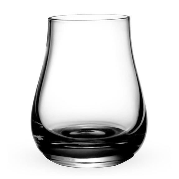 Urban Bar Spey Whiskey Glasses - 8.45 oz - Set of 6