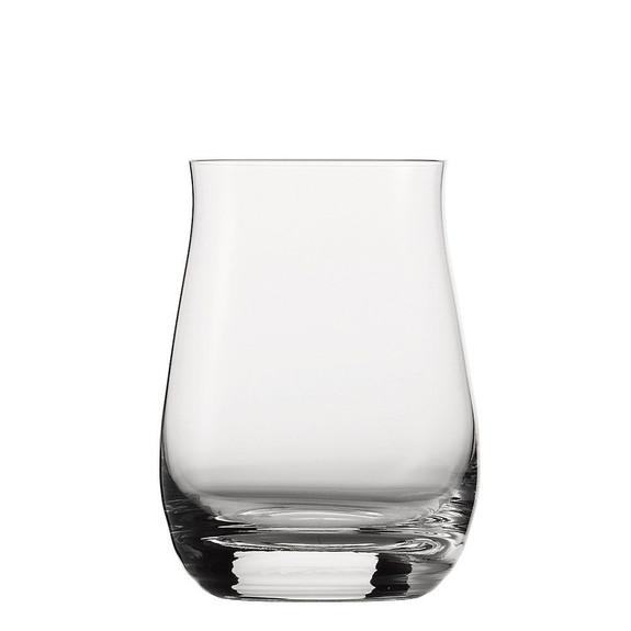 Spiegelau Single Barrel Bourbon Whiskey Glass Set - 4 Pieces