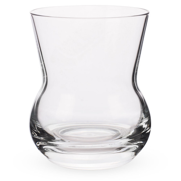 Urban Bar Thistle Whiskey Tasting Glasses - 9.13 oz