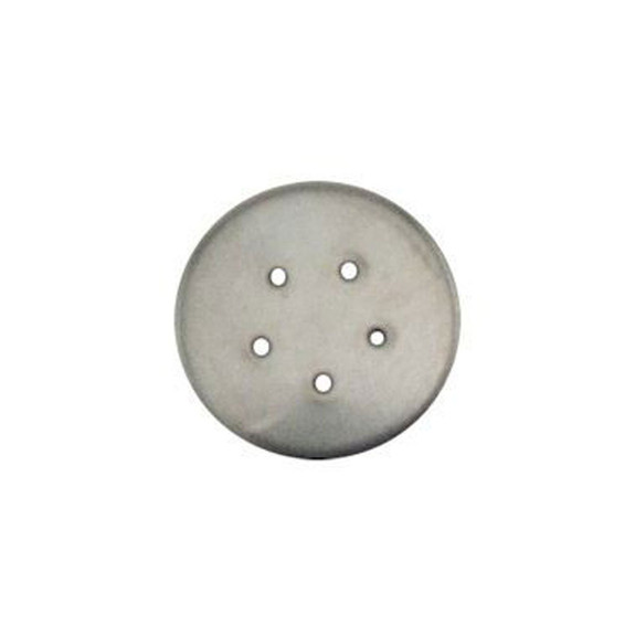 Restrictor Disc - Replacement Part for Stout Beer Faucet