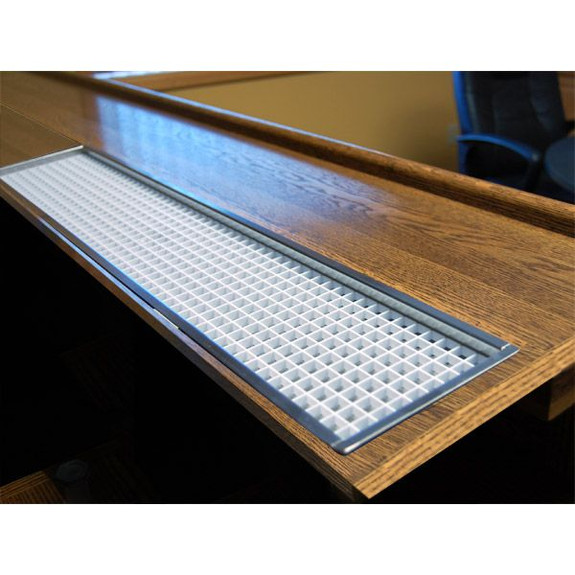 beer tap drip tray
