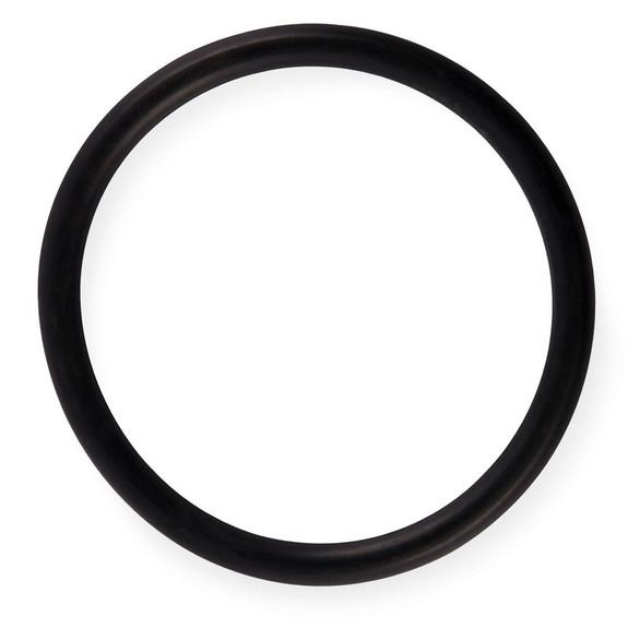 Rubber O-Ring for 5 G Homebrew Keg