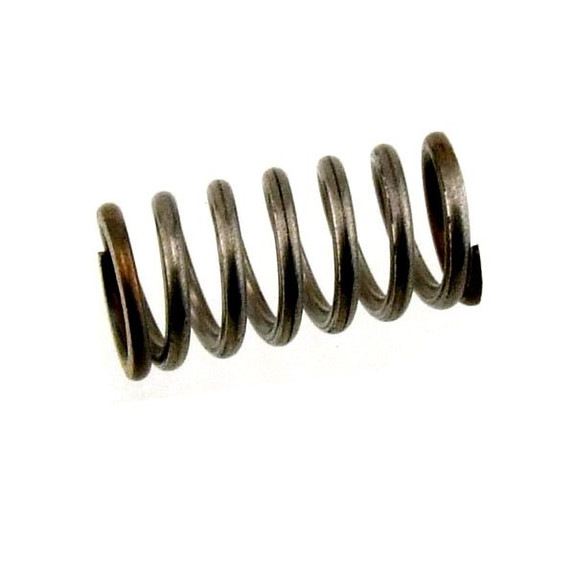 Shaft Spring for Stout Faucet Handle