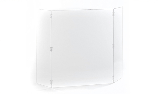 Safety Partitions & Dividers