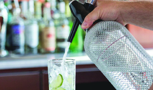 Gifts for Bartenders