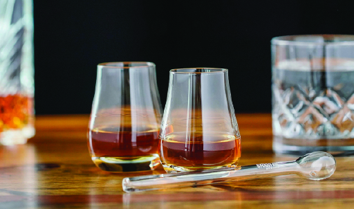 Cocktail and Whiskey Gifts