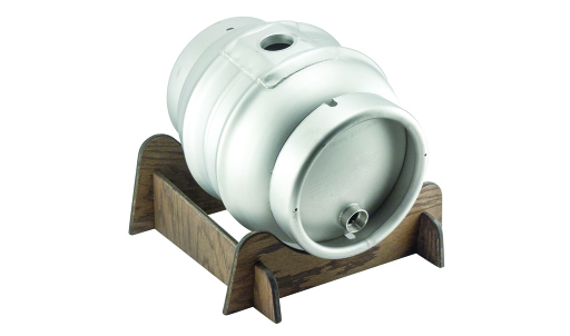 Cask Ale Supplies
