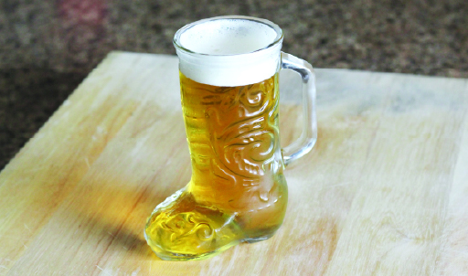 Beer Gifts