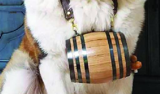 Oak Barrel Favorites