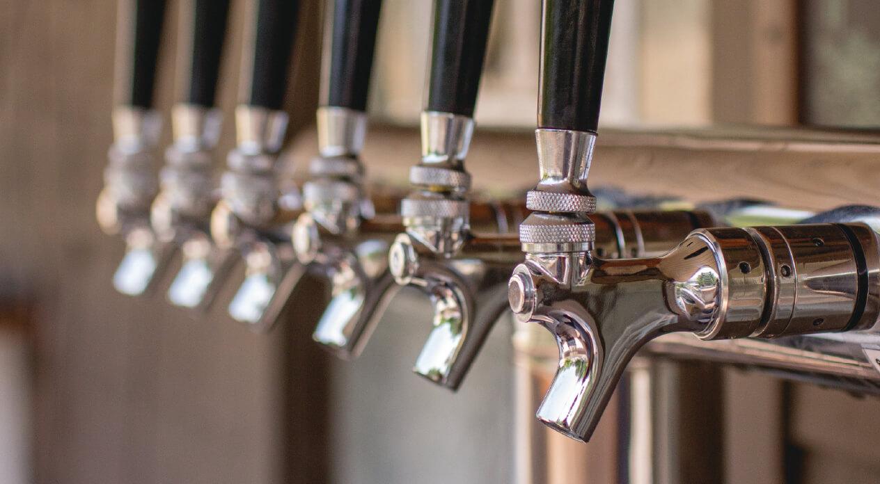 kw-1700-draft-beer-feature-2.jpg