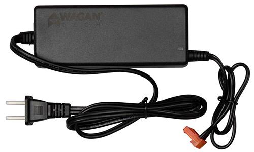 Sidebar AC Adapter