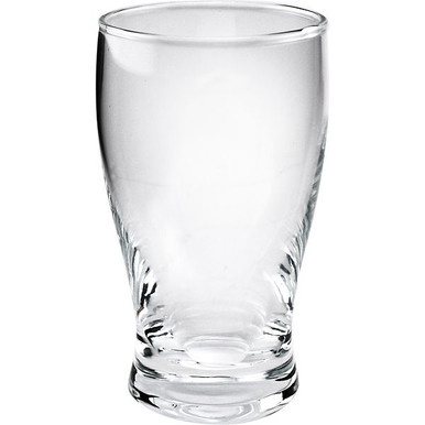 Shot Glass Standard Oil Gasoline 1 1//2 oz