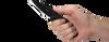 Kershaw Black Natrix Knife 7007BLK
