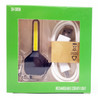 Rechargeable C.O.B. Key Light