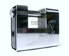 Mul-T-Lock C35SB High Security Slide Bolt Padlock