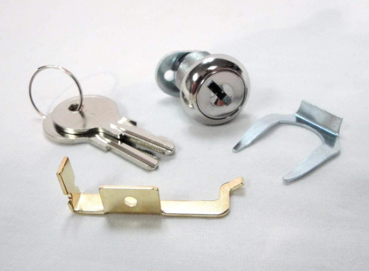 srs sales hon file cabinet lock repair kit 2185 safeandlockstore rh safeandlockstore com hon file cabinet locks and keys old hon file cabinet locks