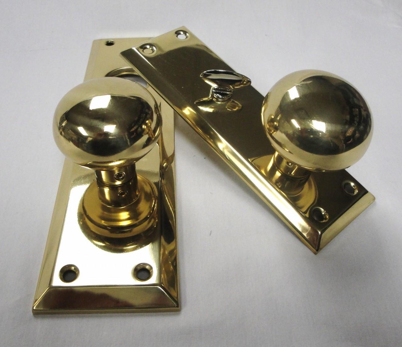 Mul-T-Lock ML7053 Mortise Lock