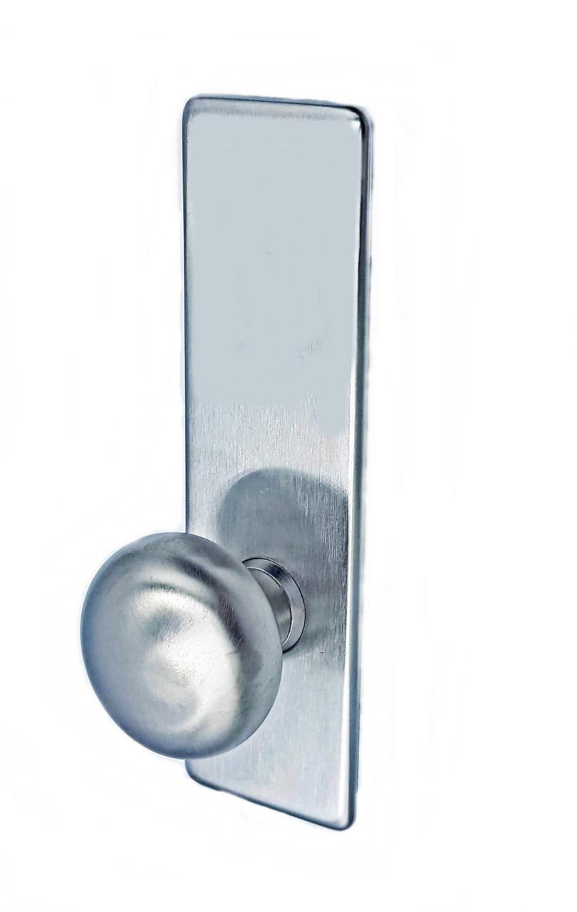 Corbin Russwin ML2030-YWM-626 Mortise Lock Privacy NOS