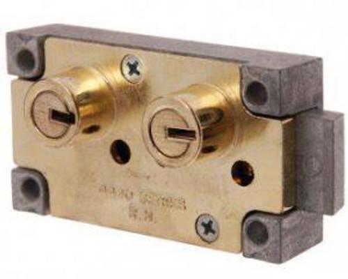S&G 4440 RH