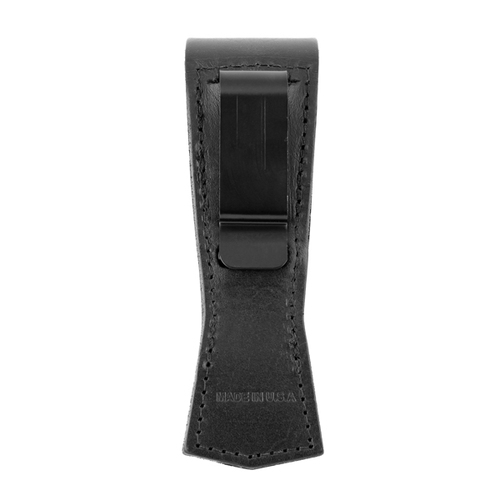 Nebo Leather Flashlight Holster 5922