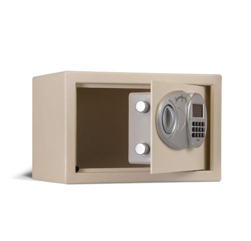 Fradon Lock Company | Gun Safes | Fire Safes | Media Safes