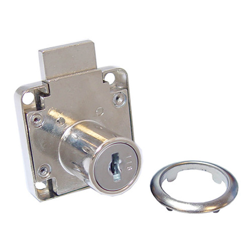 Safeandlockstore.com