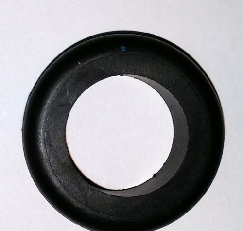 Rubber Grommet-2 Pieces Per Order