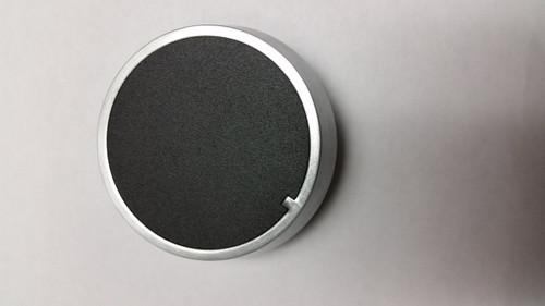 Ilco Unican Spyproof Satin Chrome Dial Part#670D01-26D-41