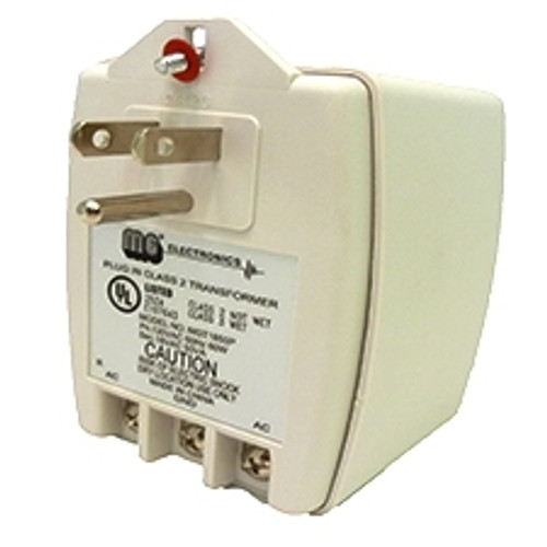 MG Electronics 2440P Plug In Transformer