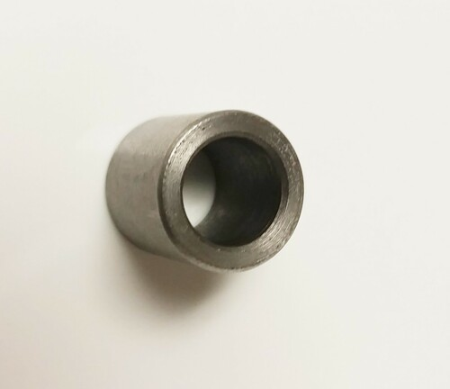 AMSEC Handle Bushing Sleeves Part # 0355115