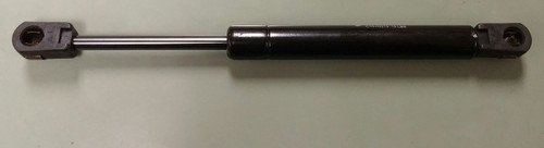 Suspa Gas Cylinder C16-03213