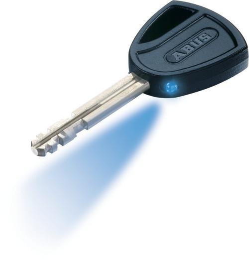 Abus 37RK/80 Granit High Security Insurance Padlock