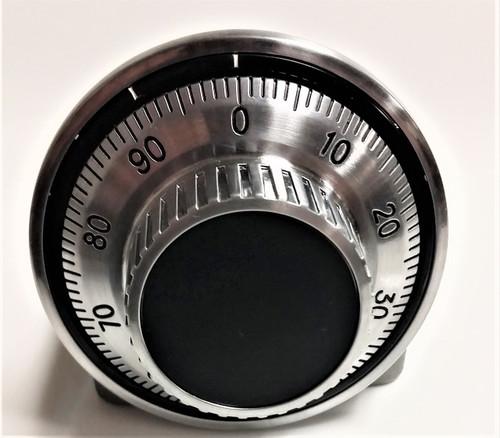 Lagard Lock Set LAG 3330ADJ