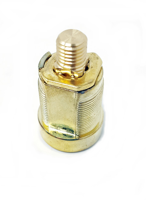 Stack On/Sentinel Replacement Lock Cylinder