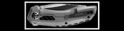 Kershaw Norad Folding Knife 5510