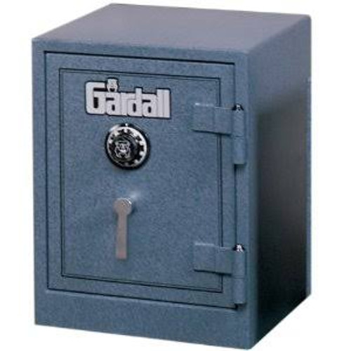 Gardall 1612/2 Two Hour Fire Safe -Made in the USA!