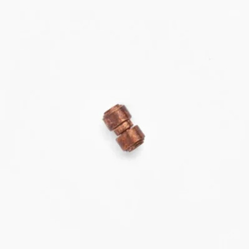 Flytanium Antique Copper Thumbstud Kit for Benchmade (FLY-719)