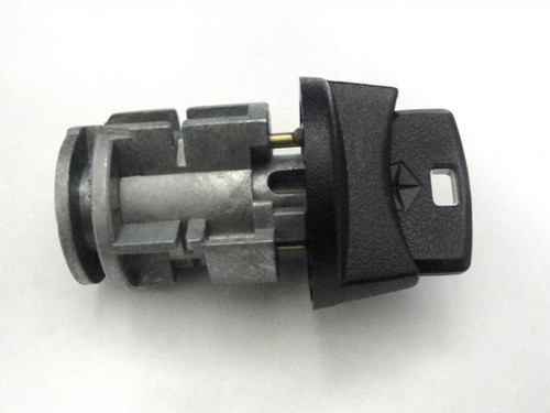 Strattec 701924 Ignition
