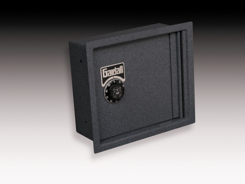 Gardall SL6000/F